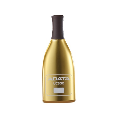 A-Data UC500 8Gb Gold