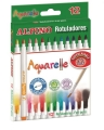Alpino Aquarelle 12 цв.