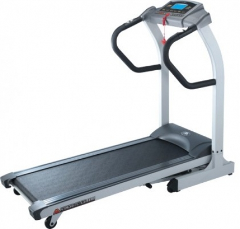 American Motion Fitness 8220