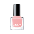ANNY Cosmetics ANNY For Winners Collection 248 (Цвет 248 Sweet Muse)