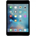 Планшет Apple модель IPAD MINI 64GB WI-FI (ЧЕРНЫЙ) (ЧЕРНЫЙ)