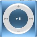 Apple iPod Shuffle (MD775RP/A) Apple