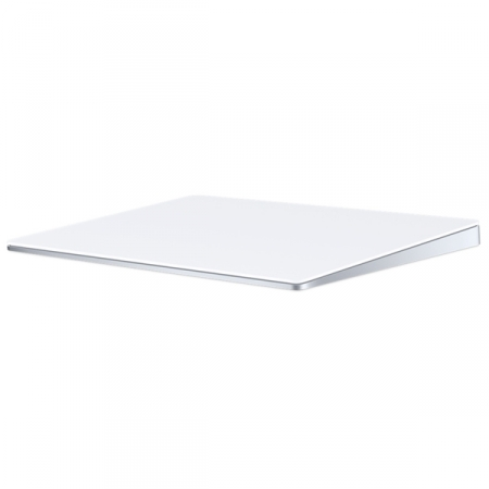 Apple Apple Magic Trackpad 2 (MJ2R2ZM/A)