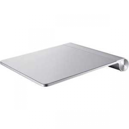 Apple модель MAGIC TRACKPAD SILVER BLUETOOTH (MC380ZM/B)