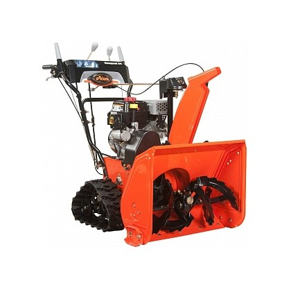 Ariens Compact Track ST 24 LET (MY13 USA) 920318