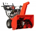 Ariens ST 30 DLE Deluxe