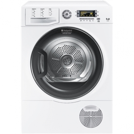 Ariston FTCD 97 B 6H (EU)