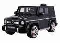Barty Merсedes Benz G63 AMG