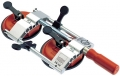 Bessey BE-PS55