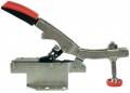 Bessey BE-STC-HH70