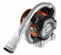 Black and Decker ADV1200-XK