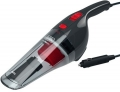 Black and Decker NV1200AV-XK