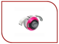 Пылесос Black&Decker ORB48PMN Pink