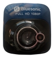 Bluesonic BS-F001 Bluesonic