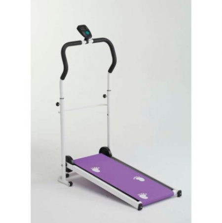 Bradex SF 0058 Mechanical Treadmill Эклипс