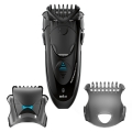 Braun MG5050 Multi Groomer