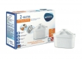 BRITA Maxtra Hardness Expert Pack 2