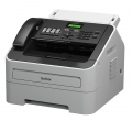 Brother IntelliFAX FAX-2845R