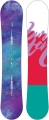 Burton Feather Assorted 2014-2015 152