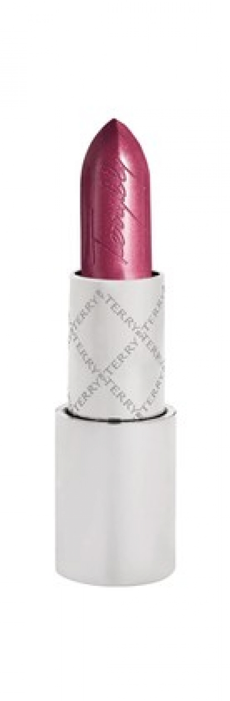 By Terry Rouge Terrybly Shimmer (Цвет 804 Kiss me Quick )