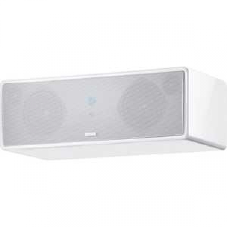 Док станция Canton модель MUSICBOX AIR 3, WHITE HIGH GLOSS
