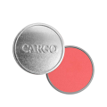 Cargo Cosmetics Blush Key Largo (Цвет Key Largo)