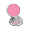 Cargo Cosmetics Swimmables Water Resistant Blush Ibiza (Цвет Ibiza )