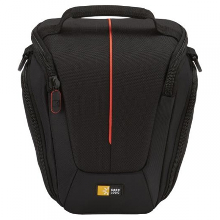 Case Logic DCB306 Black