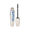 Catrice Better Than False Lashes Mascara Waterproof (Цвет Black №010 )