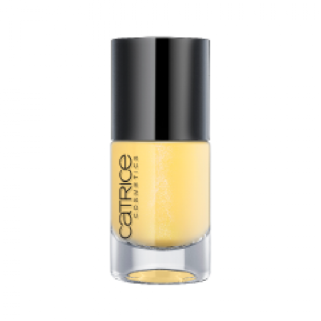 Catrice Ultimate Nail Lacquer 05 (Цвет 05 Earnie&Birdy Вес 20.00)