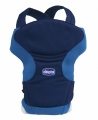 Chicco Go New Blue wave Chicco (Чико) модель GO NEW BLUE WAVE (ЧИКО)