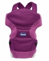 Chicco Go New  Fuchsia wave Chicco (Чико) модель GO NEW FUCHSIA WAVE (ЧИКО)