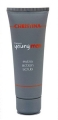 Christina Forever Young Extra Action Scrub, 75мл