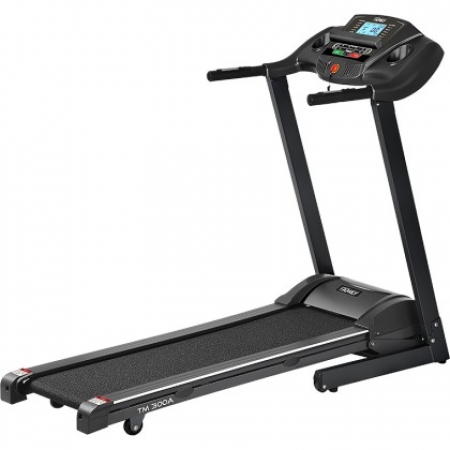 ClearFit Family TM 300A