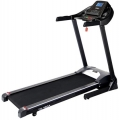 ClearFit Family TM 450A