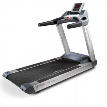 ClearFit Life Span TR7000i