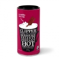 Clipper Растворимый Горячий шоколад 350 г (Hot Chocolate)