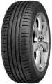 Cordiant Sport 3 PS-2 235/65 R17 108H
