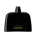 Costume National Scent Intense Special Edition (Объем 100 мл Вес 100.00)