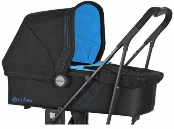 Cybex Callisto Electric Blue
