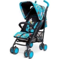"Коляска Cybex модель ""ONYX BY JEREMY SCOTT"" (MULTICOLOUR) 513202030"