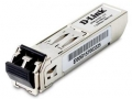 D-Link Трансивер сетевой D-Link 1-port mini-GBIC SX Multi-mode Fiber Transceiver up to 550m support 3.3V power unpacked from 10-pack DEM-311GT OEM модель ТРАНСИВЕР СЕТЕВОЙ 1-PORT MINI-GBIC SX MULTI-MODE FIBER TRANSCEIVER UP TO 550M SUPPORT 3.3V POWER UNPA