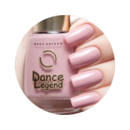Dance Legend Dance Legend 391 (Цвет №391 Вес 20.00)