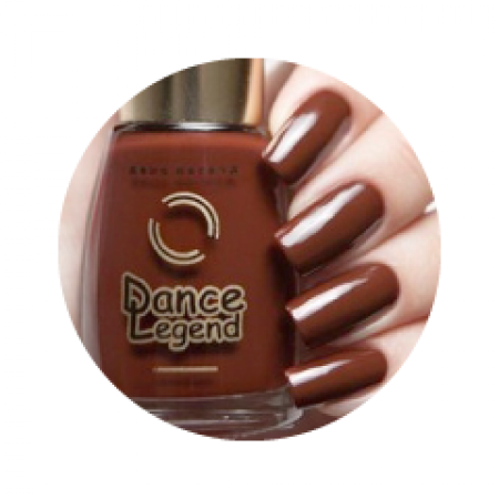 Dance Legend Dance Legend 396 (Цвет №396 Вес 20.00)