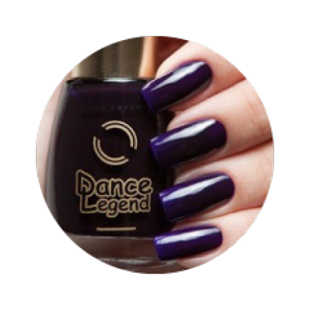 Dance Legend Dance Legend 402 (Цвет №402 Вес 20.00)