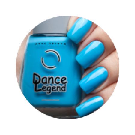 Dance Legend Neonic 821 (Цвет My Wave Вес 20.00)