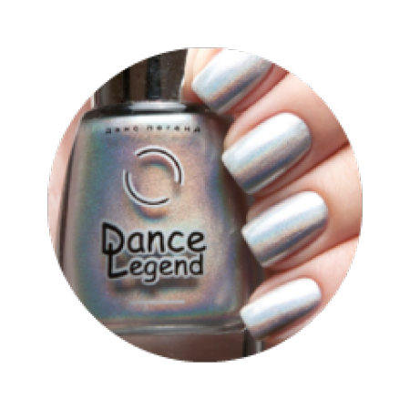 Dance Legend New Prism 01 (Цвет Т-1000 Вес 20.00)