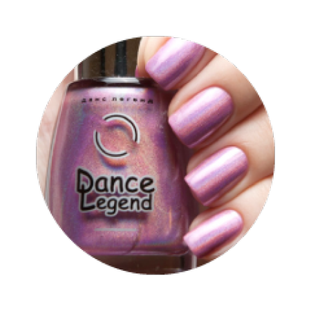 Dance Legend New Prism 05 (Цвет Spectrum Вес 20.00)