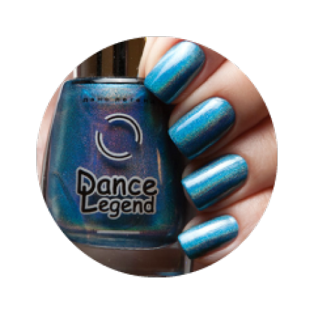 Dance Legend New Prism 11 (Цвет High Voltage Вес 20.00)