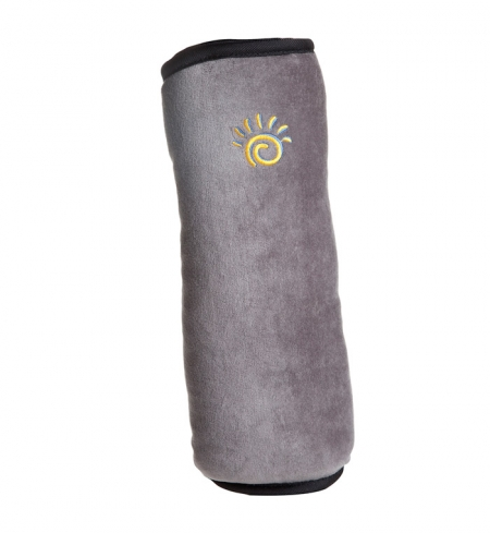 Diono Pillow-Grey 60025